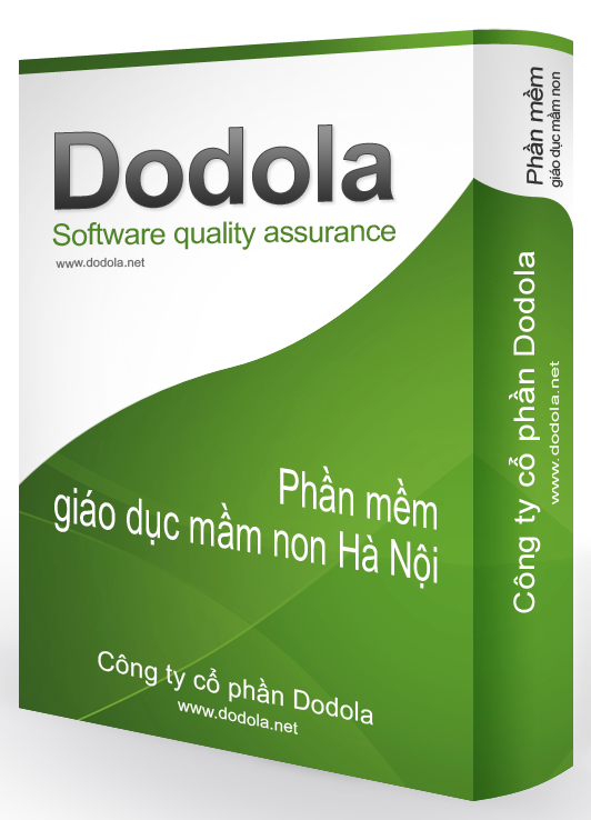 Gói sản phẩm phần mềm