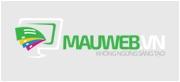 Mauweb.vn