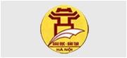 Cơ sở giáo dục Hà Nội